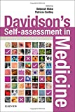 Davidson's Self-assessment in Medicine