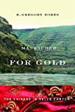 img - for Massacred for Gold: The Chinese in Hells Canyon book / textbook / text book