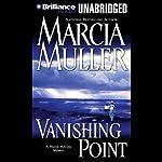 Vanishing Point: Sharon McCone #23 | Marcia Muller
