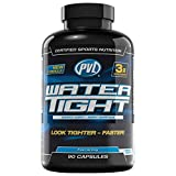 PVL Watertight Diuretic Supplement