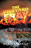The Vineyard Fray, Ben Kniskern, 1496109295