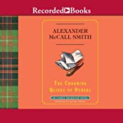 The Charming Quirks of Others: An Isabel Dalhousie Novel, Book 7 | Alexander McCall Smith