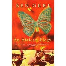 An African Elegy