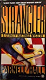 Strangler, Parnell Hall, 0451402170