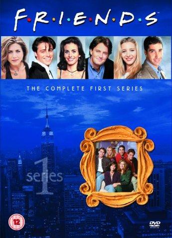 مشاهدة مسلسل Friends الموسم الاول كامل مترجم مشاهدة اون لاين و تحميل  51WWVR8PATL