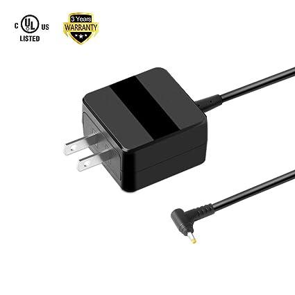 TFDirect 6V Ac Dc Adapter Charger for Motorola Baby Monitor MBP18 MBP-18 MBP41 MBP41BU