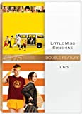Little Miss Sunshine & Juno by 20th Century Fox