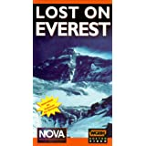 Nova: Lost on Everest