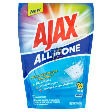 ajax-all-in-one-fresh-scent-automatic-dishwasher-detergent-dish-pacs-28-count-203-oz
