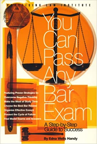 california bar exam essay scoring A guide to give students resources to prepare for the california state bar examination included in this guide are materials on admission, essays, performance tests, mbe (multi-state exam), and mpre (multi-state professional responsibilities exam), etc.
