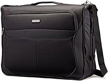 Samsonite LIFTwo Garment Bag