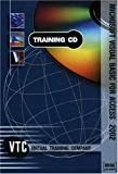 Microsoft Visual Basic for Access 2002, Mark Long, 1932808205