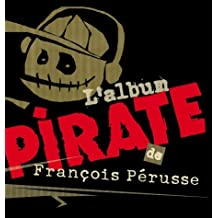 L'Album pirate