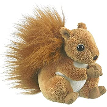 Image result for squirrel stuffed animal