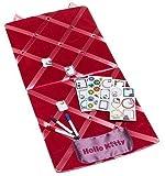 : Hello Kitty Memo Magnet Board