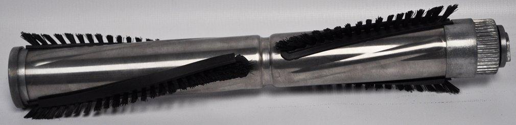 Johnny Vac PN11 Geared Belt Brushroll PN1100