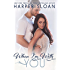 When I'm with You (Hope Town Book 3)