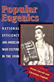 Popular Eugenics, , 0821416928