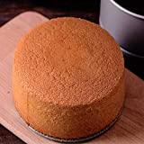 "Joplebow Cake Pan set,9"" Non-stick Cheesecake"