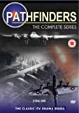 Pathfinders - The Complete Series [DVD][1972]