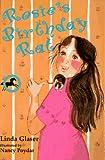 Rosie's Birthday Rat, Linda Glaser, 0440411130