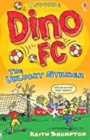 Dino FC. The Unlucky