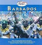 Barbados, Tamra Orr, 1590843061