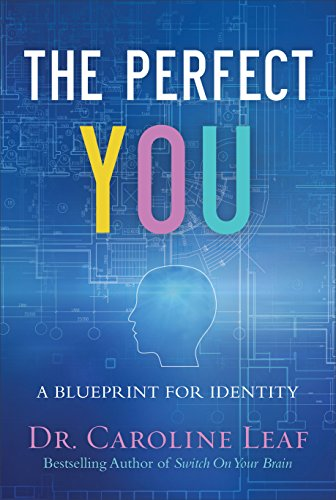 !B.E.S.T The Perfect You Curriculum Kit: A Blueprint for Identity<br />DOC