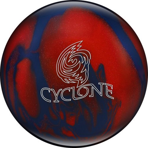 売り切れ必至! Ebonite Cycloneボーリングボール 11 lb Red/Blue Sparkle B00XD0ZO78, 【オンライン限定商品】 4f5bd908