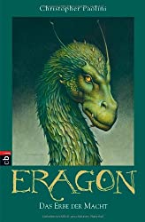 Eragon - Das Erbe der Macht