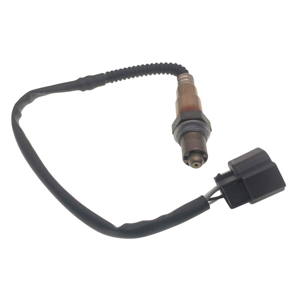 YCT Oxygen O2 Sensor Downstream Fits 23099 For Dodge B1500 B2500 B3500 Dakota Durango Ram 1500 2500 3500 Pickup Van Viper Jeep Grand Cherokee Wrangler