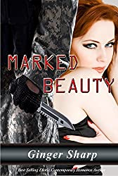 Marked Beauty (Beauty #2)