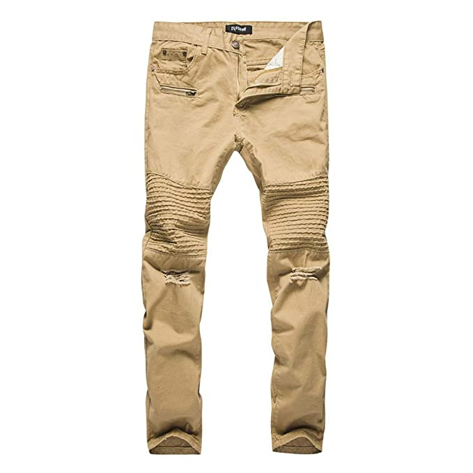 MMUJERY Pantalones Hombre-Pantalones de Chandal Hombre-Pantalones ...