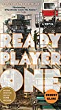 #6: Ready Player One: A Novel