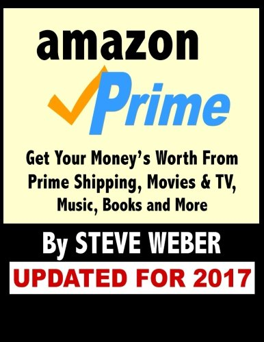 top 5 best amazon music books,sale 2017,Top 5 Best amazon music books for sale 2017,