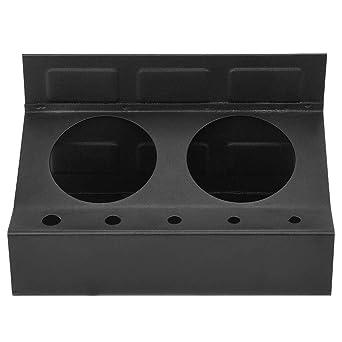 Portaherramientas magnético, organizador de herramientas magnético, soporte de caja magnético, soporte para aerosol: Amazon.es: Industria, empresas y ciencia