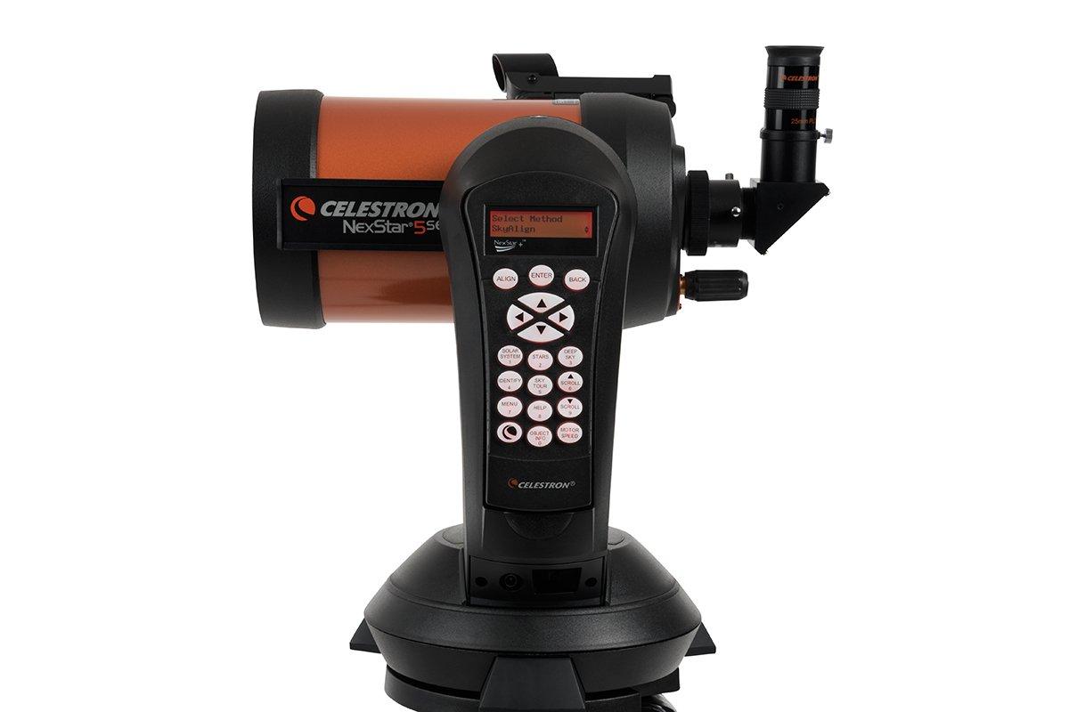 Best Home Telescope
