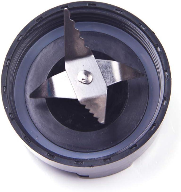 Sel-More Mini exprimidor eléctrico para el hogar con capacidad de ...