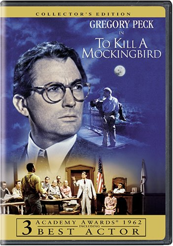 is to kill a mockingbird a good book