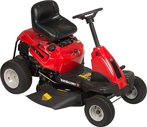 Yard Machines 13A726JD500 30