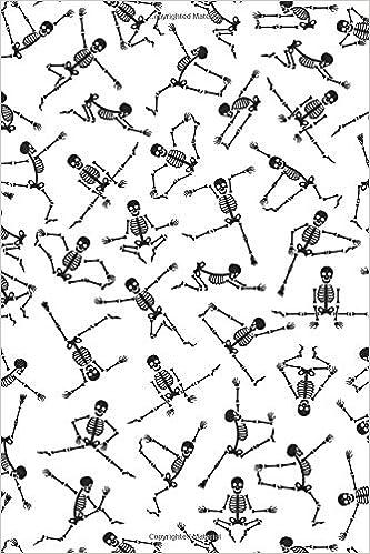 Yoga Pattern - Yoga Namaste Health Meditation Yogi 09 ...
