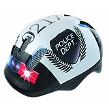 Ventura Children's Cycling Helmet