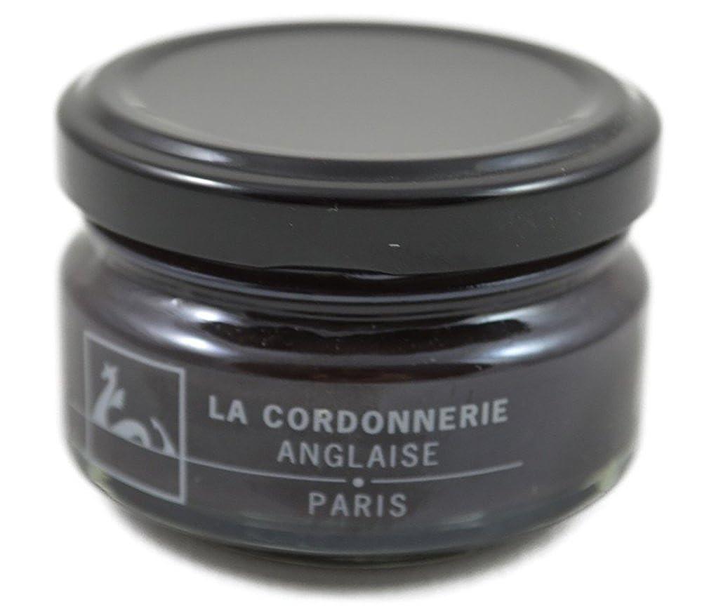 La Cordonnerie Anglaise - Betú n y reparació n de zapatos AVEL
