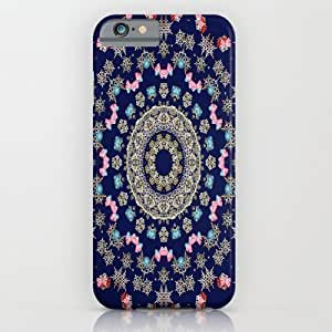 Society6 - Around The Christmas Tree iPhone 6 Case by Lena Photo Art