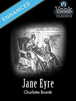 charlotte brontes use of imagery throughout jane eyre Jane eyre is an auto-biographical novel written by charlotte bronte in 1847 we follow the life of jane her accomplishments, her downfalls and her emotional turbulence throughout the novel discuss the role of religion in jane eyre.