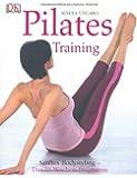 Pilates-Training: Sanftes Bodystyling - das 10-Wochen-Programm