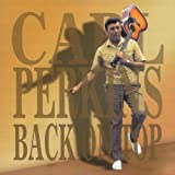 Back On Top by Carl Perkins (2013-05-03)