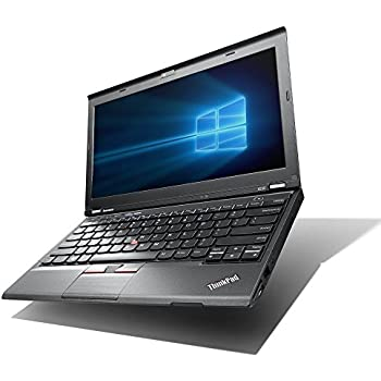 Image result for x230