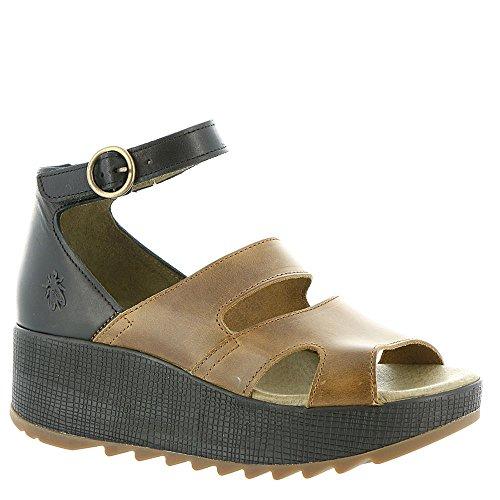 Fly-London-Keva-Womens-Sandal