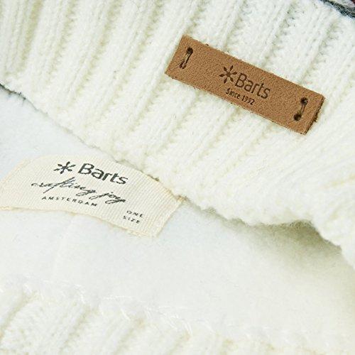 Burgundy Halny Pom Barts Fluffy Fleece Winter Women's Lined Beanie Warm Ownq1Tz